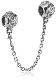 38858814c Argent 925, Christmas Jewelry, Happy Shopping, Pandora Charms, Sterling  Silver Chains, Amazon Fr, Sterling Silver Necklaces