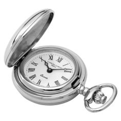 55 Best Watches Pocket Watches Images In 2013 Watches