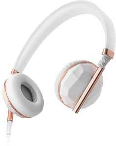 Caeden - The Linea N°1 On Ear Headphone