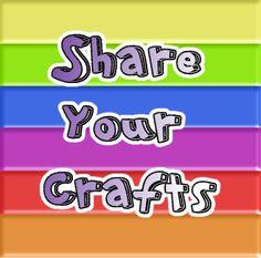 https://www.facebook.com/pages/Share-your-crafts/303452853099214?ref=hl