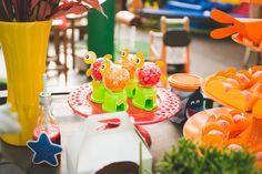 festa-infantil-fundo-do-mar-arthur-camys-craft-inspire-13.jpg (1200×800)