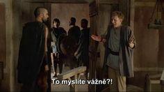 Atlantis(2013) S01E01 -CZ titulky by HanzeST.avi   Ulož.to