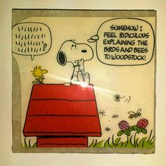 Check out this item in my Etsy shop https://www.etsy.com/listing/263308558/vintage-original-1970s-comic-book-snoopy