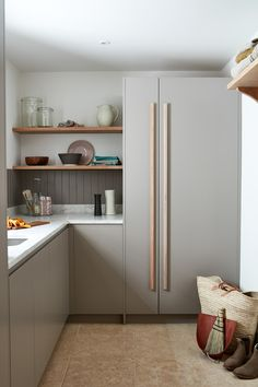 New Long Narrow Kitchen Remodel Butler Pantry Ideas New Long ., New Long Narrow Kitchen Remodel Butler Pantry Ideas New Long . Long Narrow Kitchen, Long Kitchen, Ikea Small Kitchen, Compact Kitchen, Cheap Kitchen, Cocinas Kitchen, Dining Table In Kitchen, Dining Tables, Dining Room