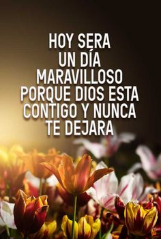 Good Morning Inspirational Quotes, Good Morning Quotes, Living He Loved Me, Gods Love Quotes, Quotes En Espanol, Love Phrases, He Loves Me, Morning Messages, Amazing Grace