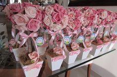 topiara-provencal-18-rosas-grandes-tag-decoracao-mini-casamento
