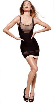 Cass Luxury Shapewear - Best Shapewear of 2011