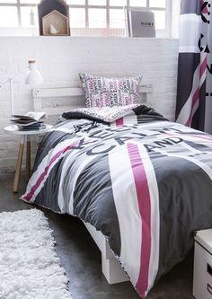 29,90€ Housse de couette 140x200cm KEEP CALM>> http://www.ebay.fr/itm/Housse-de-couette-140x200cm-KEEP-CALM-Pink-100-coton-57fils-cm-1-taie-/281785569894 #keepcalm #livraisongratuite #bonplan