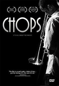 Wynton Marsalis & Jazz At Lincoln Center & Bruce Broder-Chops