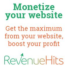 Create Membership Site   What is Membership Site ?   A membership site is a private website, with exclusive content available only to the ...