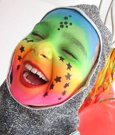 "Fotoactie 2014 - Nominatie 04 - Diana Diels - Roermond - ""Yara!"""