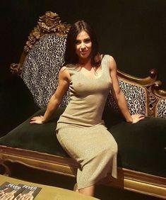 inna sirina - Google Search | INNA INNAKI | Dresses ...