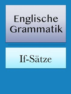 3428 best Englisch images on Pinterest | Languages, Learning english ...