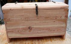 truhe nach fund haithabu hafen wikinger truhe viking chest pinterest truhe hafen und. Black Bedroom Furniture Sets. Home Design Ideas