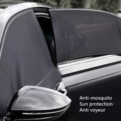 Window Sun Screens, Window Sun Shades, Side Window, Windshield Sun Shade, Car Sun Shade, Custom Car Stickers, Car Seat Accessories, Front Windows, Air Conditioning System