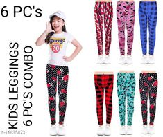 Leggings & Tights Flawsome Elegant Girls Leggings, Tights & Pajamas Fabric: Polyester Multipack: 1 Sizes:  4-5 Years (Length Size: 24 in, Hip Size: 8 in)  5-6 Years (Length Size: 26 in, Hip Size: 9 in)  10-11 Years (Length Size: 36 in, Hip Size: 12 in)  11-12 Years (Length Size: 36 in, Hip Size: 12 in)  8-9 Years (Length Size: 32 in, Hip Size: 11 in)  3-4 Years (Length Size: 22 in, Hip Size: 7 in)  6-7 Years (Length Size: 28 in, Hip Size: 10 in)  9-10 Years (Length Size: 34 in, Hip Size: 12 in)  7-8 Years (Length Size: 30 in, Hip Size: 11 in)  Country of Origin: India Sizes Available: 3-4 Years, 4-5 Years, 5-6 Years, 6-7 Years, 7-8 Years, 8-9 Years, 9-10 Years, 10-11 Years, 11-12 Years   Catalog Rating: ★3.9 (2989)  Catalog Name: Modern Funky Girls Leggings Tights & Pajamas CatalogID_2948375 C62-SC1157 Code: 423-14835873-387