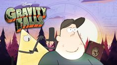 Gravity Falls: The Secrets of Soos. I thought that soos was Dipper from the future and the comments said so. Great brains DO think alike! Gravity Falls Secrets, Gravity Falls Theory, Cartoon Conspiracy, Illuminati Conspiracy, Fall Video, Best Cartoons Ever, Secrets And Lies, Disney Shows