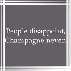 We deliver Champagne all over Switzerland. Our champagne never disappoints ... www.the-champagne.ch