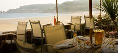 L'Horizon, Jersey St Brelades Bay | http://www.simplyhoteljobs.com/recruiters/lhorizon-hotel-and-spa