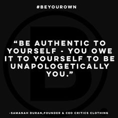 "286 Likes, 2 Comments - #BEYOUROWN® (@beyourownuk) on Instagram: ""🙋🏽🙅🏻💁🏼🙆🏿 #BEYOUROWN⠀ ⠀ ⠀ ⠀ #events #motivation #selling#saleslife #money #marketing#businessquotes…"""