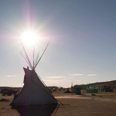 The Cradle of the sun at this moment is found here at Standing Rock.  #Sun #Tipi #Tipis #Sunlight #TipiPoles #StandingRock #RezpectOurWater #Torii #Toriigates #Suntemple #Tradition #WorldCommunity #Spiritual #TrystanFoundation Trystan Foundation #TrystanFoundation Trystan Foundation Pic Photo