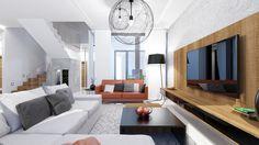 Dobryinterier.sk Oversized Mirror, Interior Design, Architecture, Furniture, Home Decor, Nest Design, Arquitetura, Decoration Home, Home Interior Design