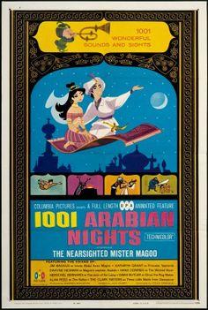 900 Movies Animated Ideas In 2021 Animation Animated Movies Disney Animation