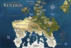 http://brennor.dyndns.org/~steve/Eberron/Stormreach/Map-XenDrik.jpg
