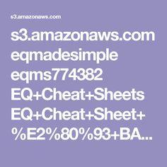 s3.amazonaws.com eqmadesimple eqms774382 EQ+Cheat+Sheets EQ+Cheat+Sheet+%E2%80%93+BASS.jpg