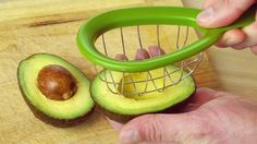 Avocado Kitchen Gadgets Put To The Test