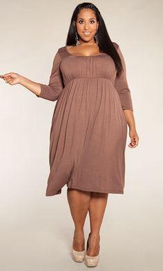Juliet Dress   swakdesigns.com