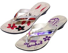 Indistar Women's Other Comfortable Flip Flop ** You can find more details by visiting the image link.