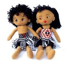 NZ Maori Soft Toy Boy and Girl Dolls - maori, soft, toy, girl, gorgeous, set, nz, boy, ... - Shopenzed.com
