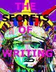 THE SECRETS OF CREATIVE WRITING