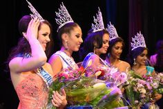 20160227 - Miss Trillium Canada 2016 - Toronto Beauty Pageant Event Photography - Captive Camera - Jaime Toronto, Beauty Pageant, Event Photography, Canada, Crown, Pageants, Crowns, Crown Royal Bags