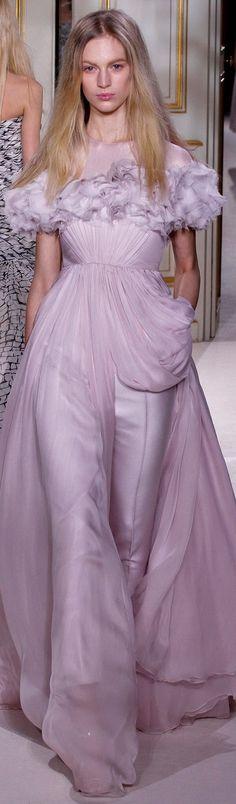 4b740cc00be6 1318 Best purple gowns images | Dream dress, Cute dresses, Gorgeous ...