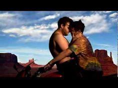 James Franco & Seth Rogen - Bound 3 (Vague) - YouTube....LOL