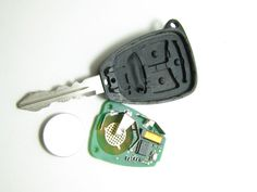 Car key Repair Service Toowoomba
