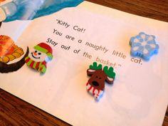 Making guided reading groups fun for the Holidays! Love the pointer ideas too.