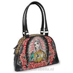 LB Faith Bowling Bag 2 LiquorBrand  Faith - LiquorBrand      A great chance to boost up your bag collection with this masterpiece from the world famous LiquorBrand!    Price: €44.90  http://www.clarabellatattoowear.com/accessories/bags/liquorbrand/bowling-bag-2/lb-faith-bowling-bag-2-liquorbrand/   Don't you like promotions? Don't miss out! Grab YOUR rocking 15% discount code: http://eepurl.com/boSy7H
