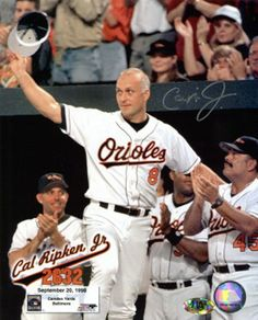 52 best upcoming meet greet appearances private autograph cal ripken jr autograph appearance catch the moment presented by mab celebrity services saturday march m4hsunfo