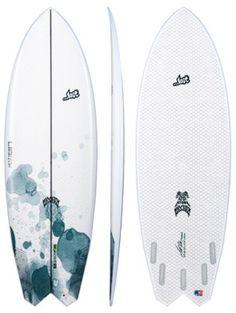 759,95€ Lib Tech, Lost, Surfboard, Surfing, Design Ideas, Surfboards, Surf, Surfs Up, Surfboard Table
