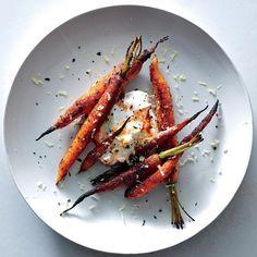 Good for health. Even better for flavor. 10 Mediterranean dishes. http://trib.al/5OTNPPl