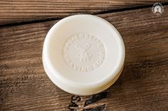 MÜHLE - Shaving Soap RS SD 65g