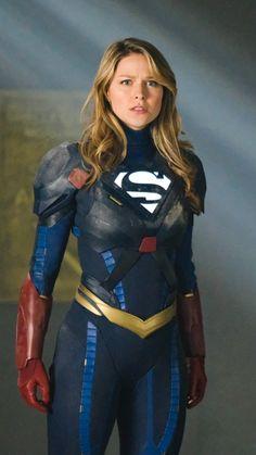 Melissa Benoist Hot, Melissa Marie Benoist, Supergirl Superman, Supergirl Season, Dc Comics Girls, Marvel Girls, Marvel Dc, Supergirl Pictures, Melissa Supergirl