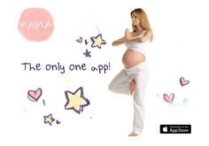 MAMA is a first app community for active moms. We think that recent trend of being active mom in social networks is the best tendency of past few years. Available in AppStore and Google Play https://mama.app.link/y2OUkC66CC  #mamapp #mamapproved #mamacoin #mama