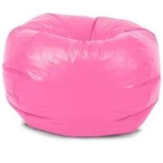 Comfort Research Classic Bean Bag Pink