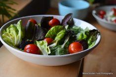 27 de retete vegetariene care te ajuta sa slabesti cate 2 kilograme pe luna Spinach, Vegetables, Food, Salads, Veggies, Veggie Food, Meals, Vegetable Recipes, Yemek