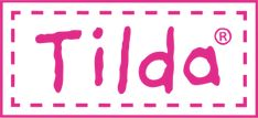 The Studio | Tildas World