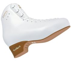 Edea OVERTURE Figure Skates         EASY TO SKATE     Lightweight      Control and Stability      Lacing     EASY CARE    #figureskating #figureskatingstore #figureskates #skating #skater #figureskater #iceskating #iceskater #icedance #ice #icedance #iceskater #iceskate #icedancing #figureskate #iceskates #edea #edeaskates
